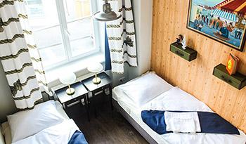 zimmer bei usedom an der ostsee f r ihren urlaub. Black Bedroom Furniture Sets. Home Design Ideas
